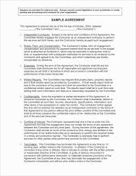 lease agreement sample oklahoma residential lease agreement awesome sample independent