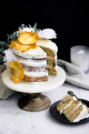 Cool Birthday Cake Ideas 24 Homemade Birthday Cake Ideas Easy