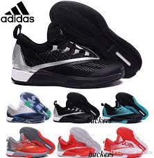 adidas basketball shoes 2016. original adidas basketball shoes trainers james harden 2.5 athletic boots mens sports shoe men sneakers eur 40 46 cheap free ship 2016