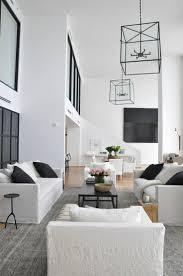 Tv Unit Design Living Room Living Room Furniture Modern Tv Unit Design For Living Room 2017