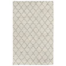 classic home diamond looped wool 30030895