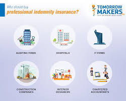 fensa indemnity insurance quote 44billionlater professional quotes australia professional indemnity insurance for solicitors quotes raipurnews