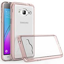 samsung on5 case. on 5 case, samsung galaxy on5 kaesar crystal clear ultra slim anti scratch case n