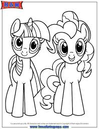 my little pony coloring pages applejack equestria girls free inspirational pinkie pie coloring book