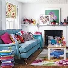 colorful living room ideas. Best 25 Funky Living Rooms Ideas On Pinterest Eclectic Spot In Colorful Room