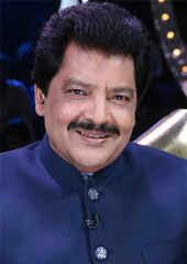 Udit Narayan: Movies, Photos, Videos, News, Biography & Birthday | eTimes