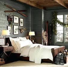 cabin themed bedroom lodge bedroom ideas best ski lodge decor ideas on ski chalet decor chalet style and decor cabin themed bedroom ideas cabin bedroom