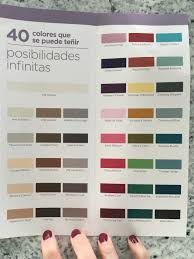 Lowes Paint Colors For Bedrooms Home Design Chalkboard Paint Colors Lowes Style Expansive The