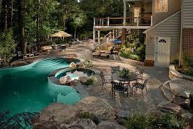 best backyard design ideas. Best Backyard Design Ideas 67 Cool Pond  Style Best Backyard Design Ideas