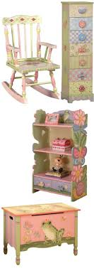 funky wood furniture. from childrens funky furniture so many fabulous designs to create a magical space wood