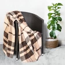 WELLNESS Домашний текстиль: Интернет-магазин