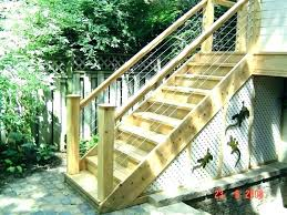 wooden deck stairs ideas outdoor stairs ideas prefabricated exterior steps ready made outdoor stairs prefab wooden wooden deck stairs ideas
