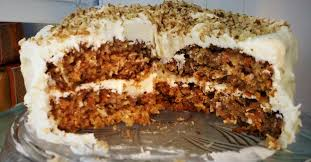 outback steakhouse copycat carrot cake recipe archives