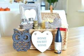 New House Gift Ideas House Warming Presents Housewarming Presents For  Boyfriend Housewarming Gift Ideas For Guys Open House Gift Ideas For  Realtors