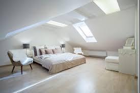 small loft bedroom ideas interesting ttic bedroom