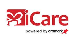 icaregifts logo