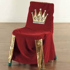 furniture covers for chairs. Sparkly Throne Chair Cover Furniture Covers For Chairs E