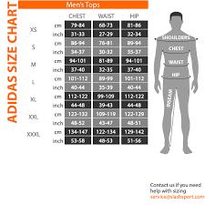 Discount Adidas Samba Size Guide F9a5f 47dcd