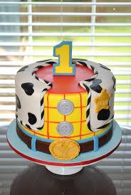 Hopes Sweet Cakes Toy Storywoody Cake Hopes Sweet Cakes Toy
