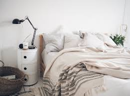 bedroom decorating ides. Agatha-Kruk-Bedroom-Decorating-Ideas Bedroom Decorating Ides