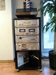audio equipment rack. Looking For Vintage Marantz Audio Equipment - Racks, Amps, High End Receivers Etc. Scott@Primeaumusic.com Rack