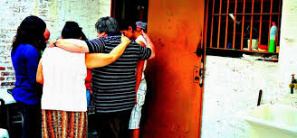 Troubled teen programs in argentina