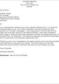 Resume Cover Letter Salutation Nfcnbarroom Com