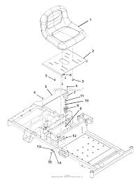 Gravely 915142 000101 zt land rover discovery window wiring diagram gravely 915142 000101
