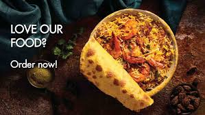 City Light Restaurant Menu Zafran Indian Bistro The Award Winning Contemporary Indian