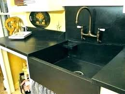 soap stone sink soapstone sinks for e utility sink kitchen pictures laundry tubs soapstone sinks near
