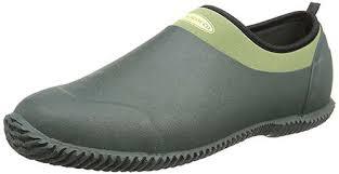 garden shoes. Delighful Garden The Original MuckBoots Daily Garden Shoe  Intended Shoes N