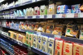 Grocery Store Product List List Of Budget Friendly Supermarkets In Qatar Qatar Ofw