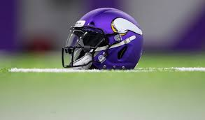 Skor North Will The Vikings Final Depth Chart Resemble The