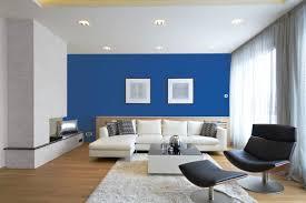 8 brilliant wall colour combinations to