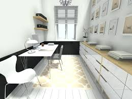home office decorating ideas nyc. 3 Powerful Tips For Your Office Decoration Ideas Style Home Design Chair Yoga Nyc . Decorating