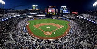 Mets Downloadable Schedule New York Mets