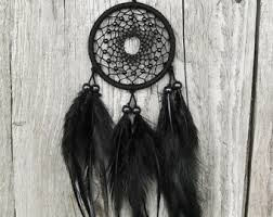 Small Dream Catchers For Sale Car dream catcher Etsy 14