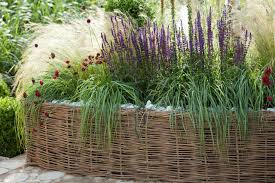 Small Picture Raised Garden Bed Planting Ideas Gardening Ideas