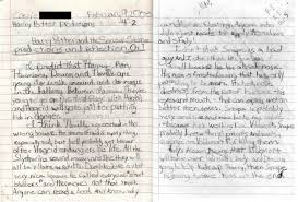 the critical analysis of harry potter images some of what i knew  the critical analysis of harry potter images some of what i knew from the start hd and background photos