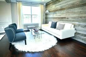 round rug ikea living room rugs round rugs round rugs round rug indoor rugs rugs round round rug