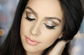 enhance your eyes eyes can be great to play up shimmer particles you can go all out on sheen and shine or you can choose to for neutral coloured shimmery