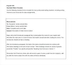 Image Titled Write A Formal Letter Step How To Begin An
