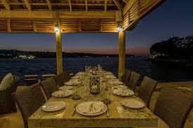 discovery bay gazebo gazebo gazebo outdoor dining