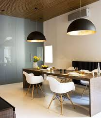 contemporary dining room pendant lighting. Dining Room:Awesome Table Glass Pendant Lights Simple Modern Light With Contemporary Room Lighting