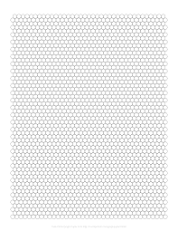 5mm Graph Paper Free Online Graph Paper Circles