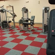 photo de atc fitness memphis tn États unis