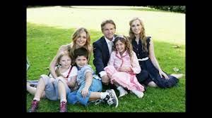 Sigla di un medico in famiglia 6 - 7 - 8 - 9 - YouTube