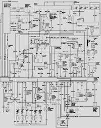 1999 ford ranger stereo wiring diagram wiring diagrams 1999 ford ranger ac wiring diagram schematics wiring diagrams u2022 rh seniorlivinguniversity co 1999 ford ranger