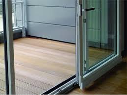 soundproof internal sliding doors sound proof sliding glass doors cost soundproof sliding barn door recording studio