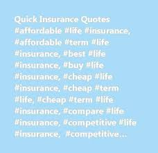 life insurance quote term life quotes plus life insurance quotes plus awesome quick insurance quotes affordable life insurance final expense life